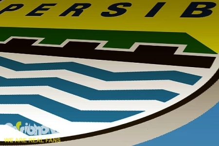 Logo-Persib